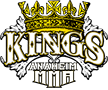 Kings Anaheim